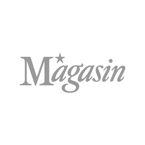 Logos_small_grey_magasin.png
