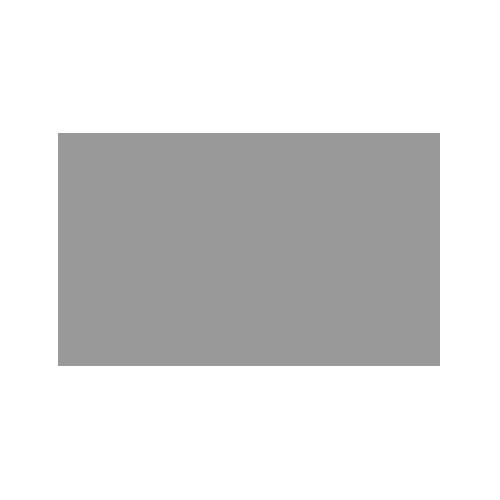 Logos_small_grey_nf.png