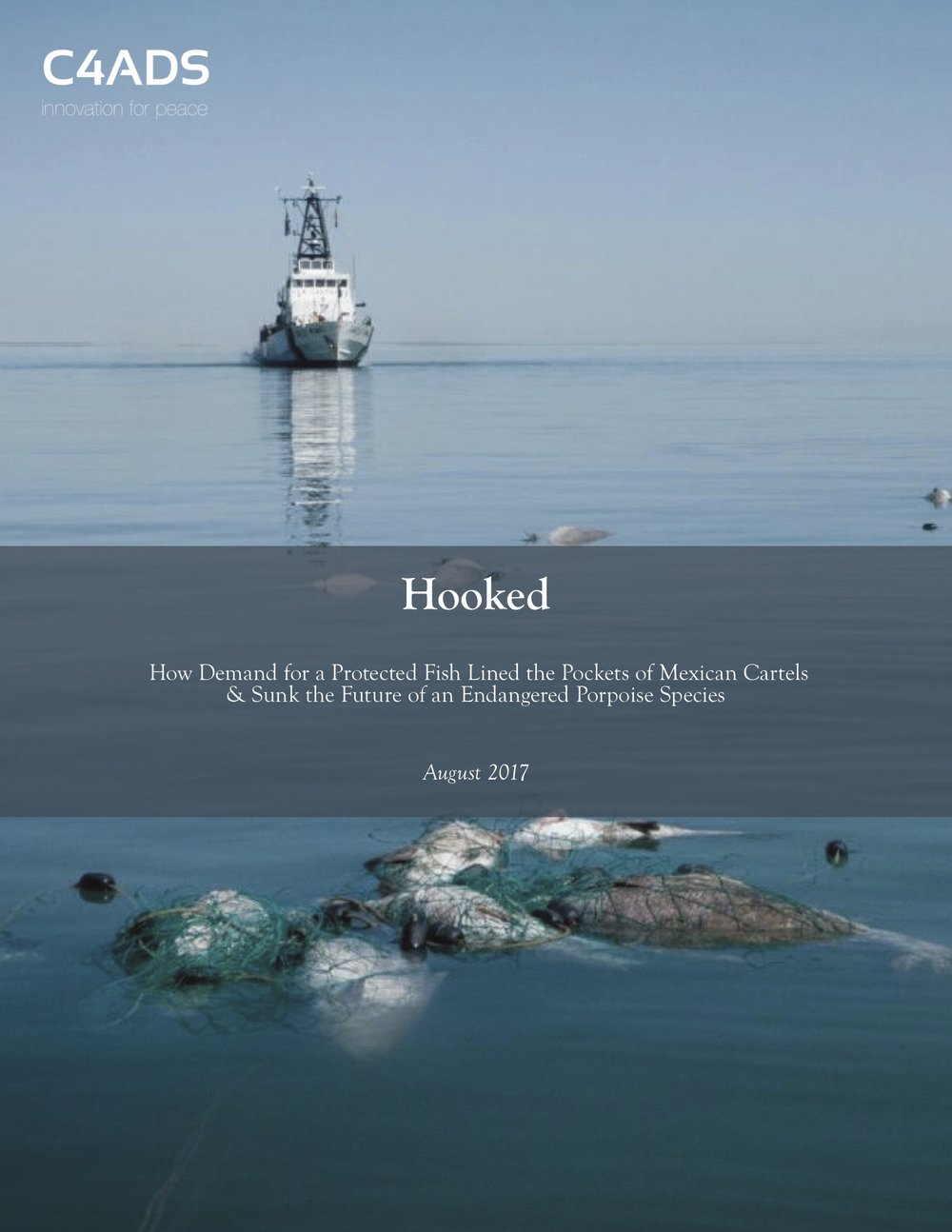 Hooked Cover.jpg