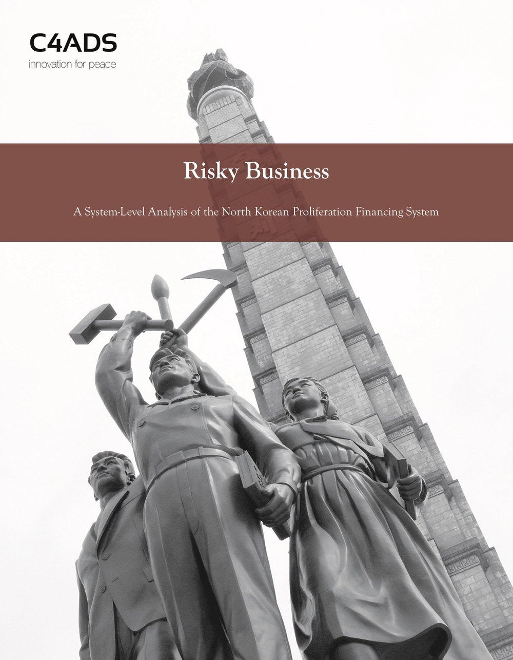Risky Business cover.jpg