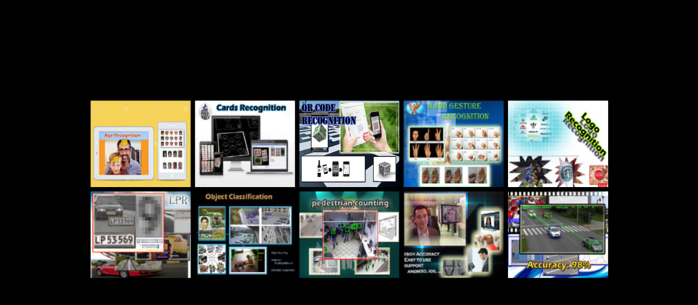 Selection of Sample Work Thumbnails from Now Closed kjg197318 Freelancer Account