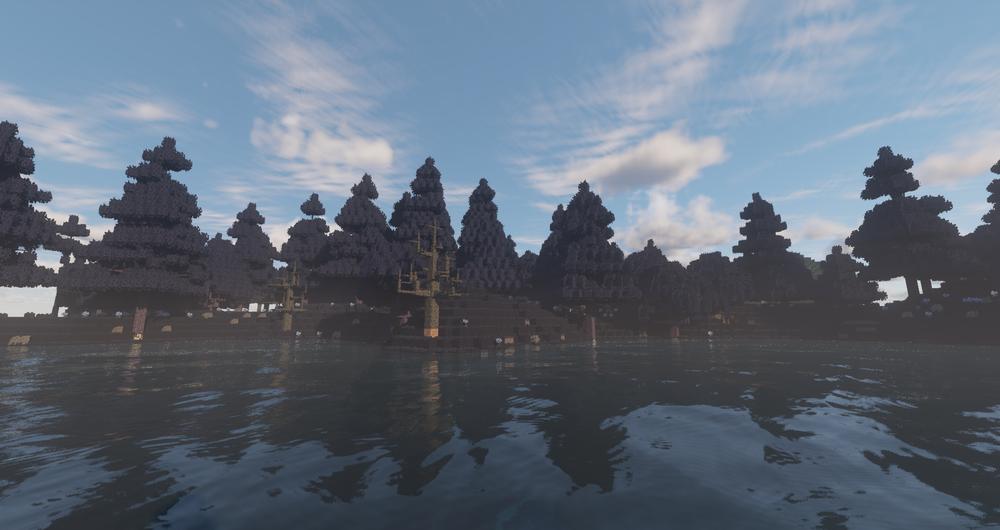 Gammut Expand 2.0.png