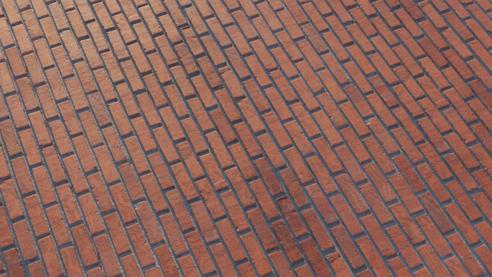 Bricks.png