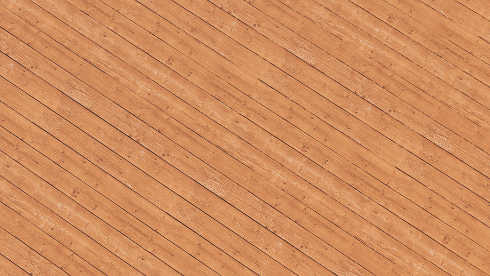 Oak Wood Planks (2).png