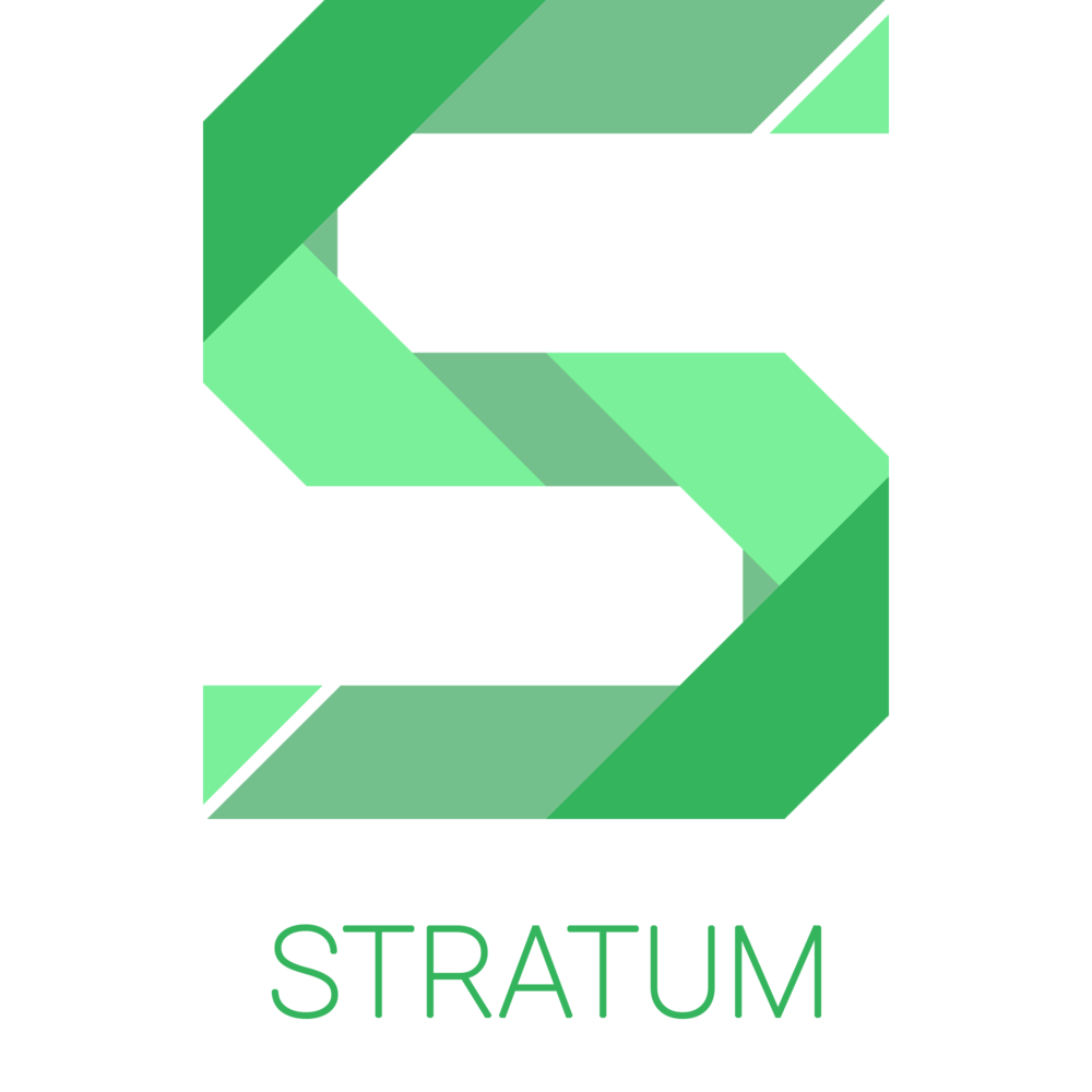 Stratum Final Logo Only Large.png