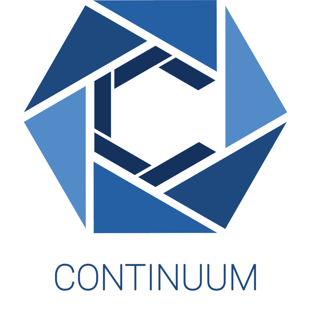 Continuum Shader Logo Final Position 3 Take 2.png