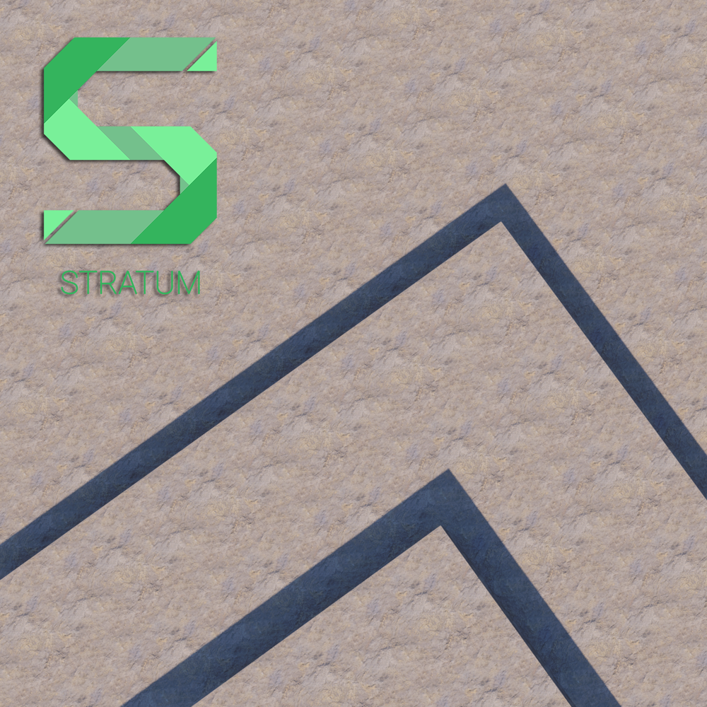 Stratum Tier 1 Logo.png