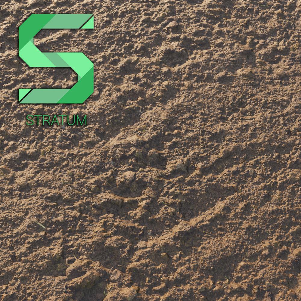 Stratum Tier 2 Logo.png