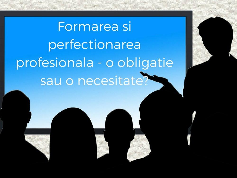 Fotografie oferita de site-ulhttps://pixabay.comsi prelucrata de T&C'n Business.