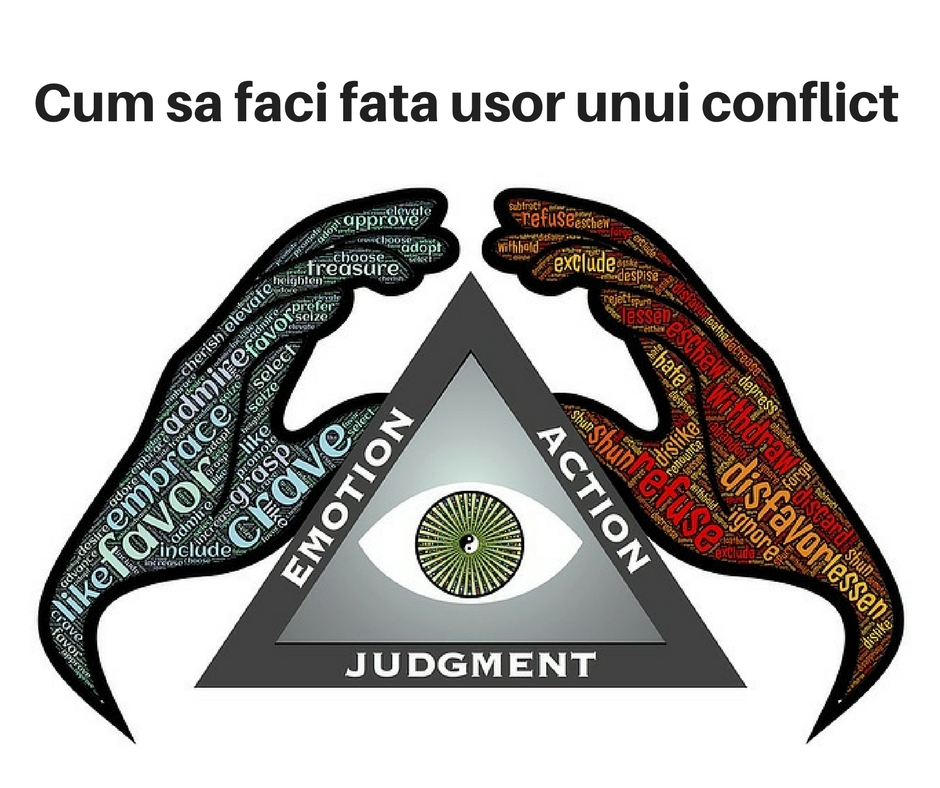 Cum sa faci fata usor unui conflict.jpg
