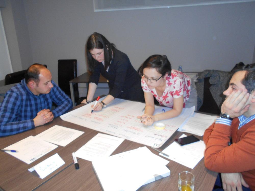 Manager de proiect in constructii, martie 2018 (2).JPG