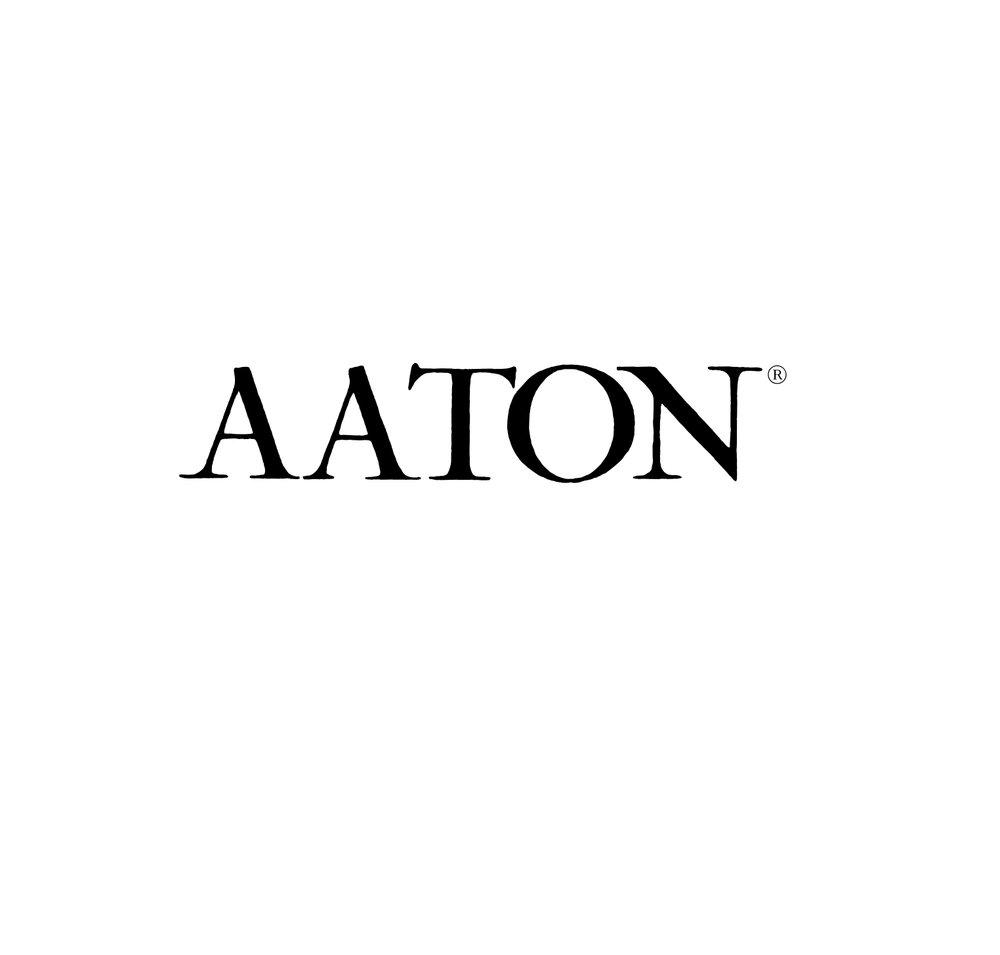 Aaton_logo.jpg