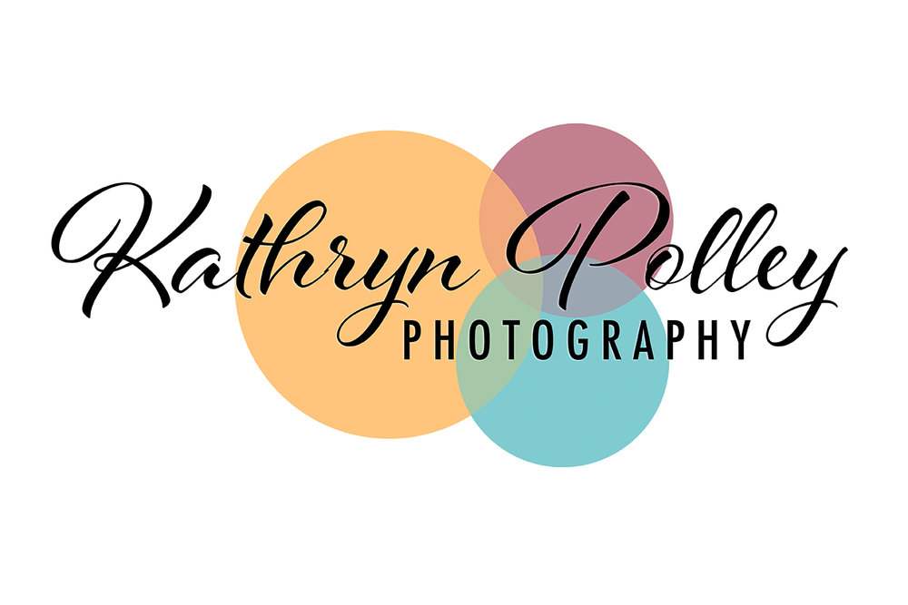 kathryn polley photography