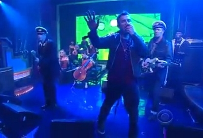 Gorillaz-Late-Show-With-David-Letterman-400x272.jpg