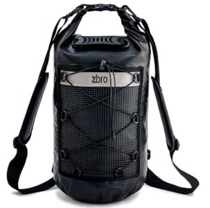 ZBRO Waterproof bag