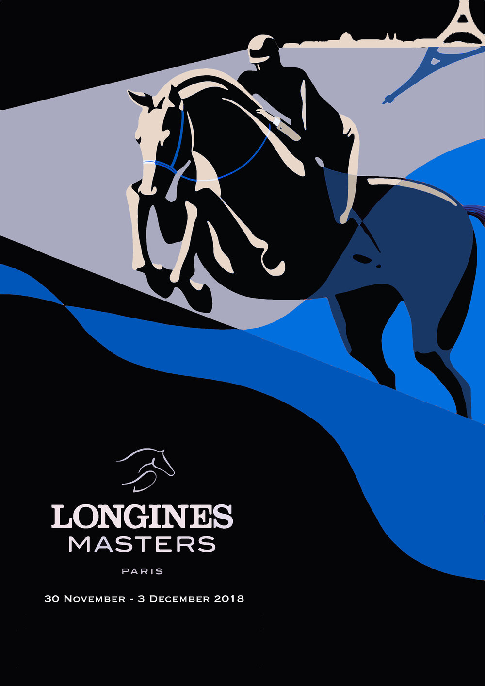 longines draft alternative version nighttime.jpg