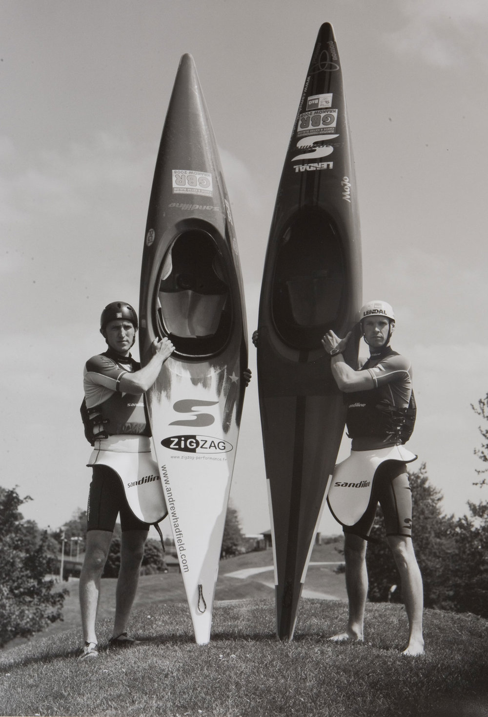Slalom-canoeists.jpg