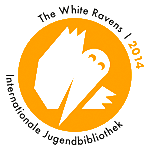 The White Ravens-Squarespace-transparent.png