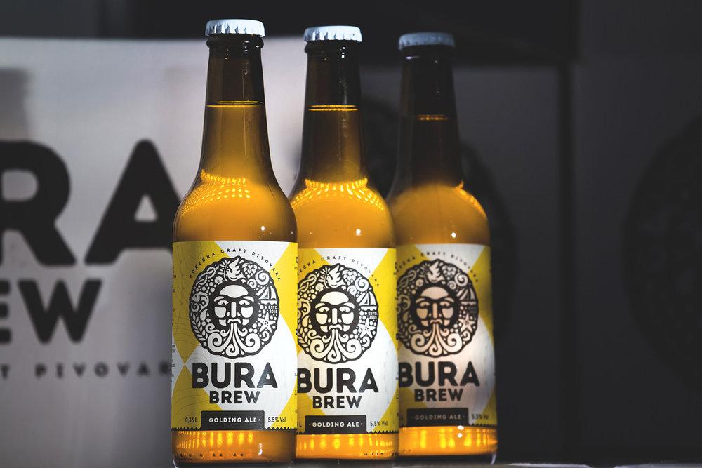 Bura-Porec-3_MM.jpg