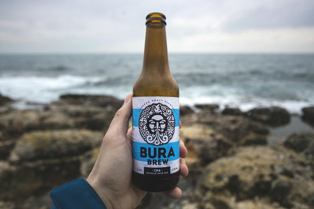 Bura-Promo-2.jpg