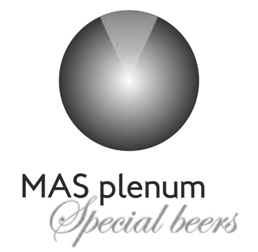mesplenum.png