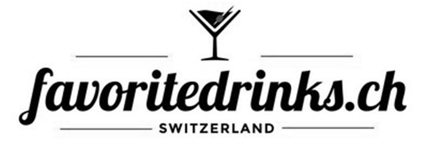 favorite drinks logo.png