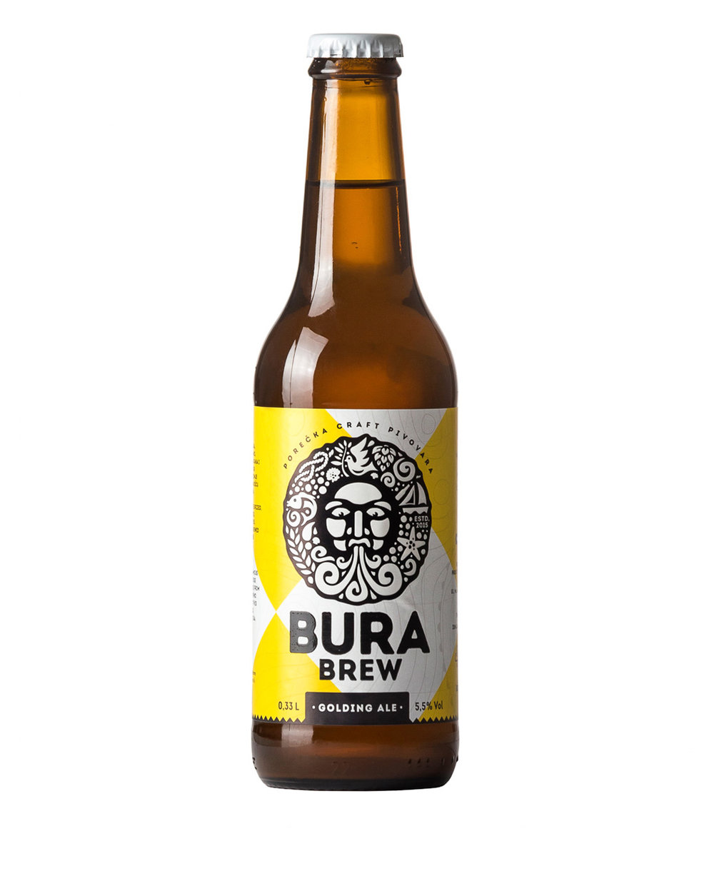 BURA BREW Optimist.jpg