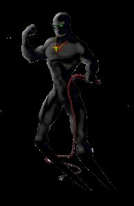 Magnetor.jpg