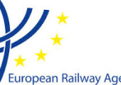 eu-railway-agency-170x120.jpeg