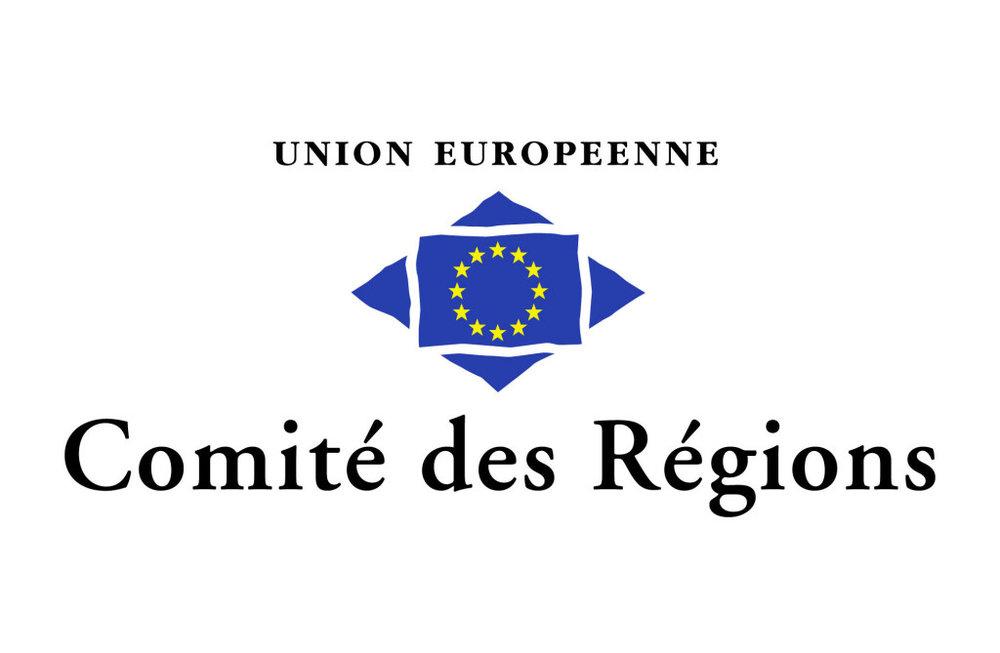 comite-regions-1024x669.jpg