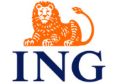 logo-lion-orange-3-170x120.jpg