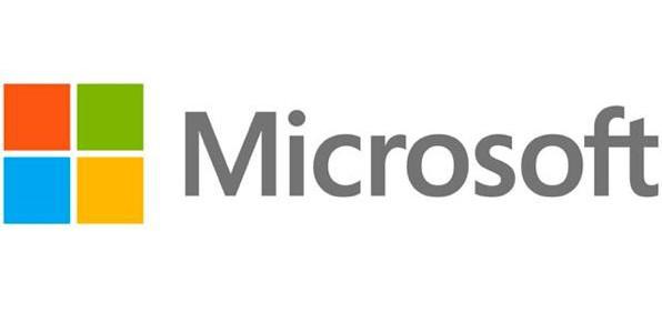 microsoft-logo-596x300.jpg