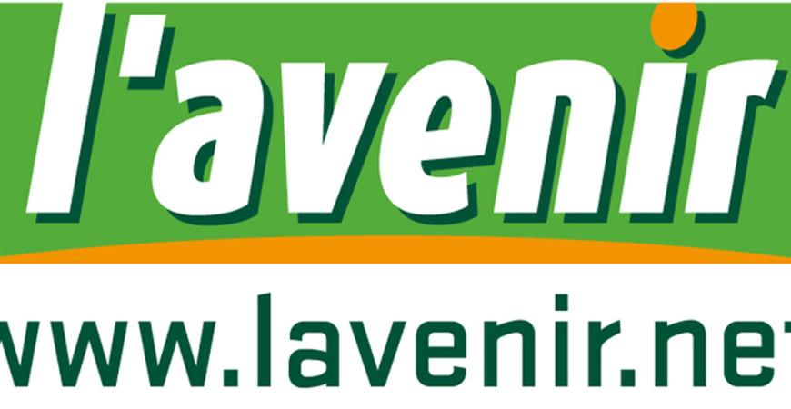 verslavenir-logo-870x450.jpg