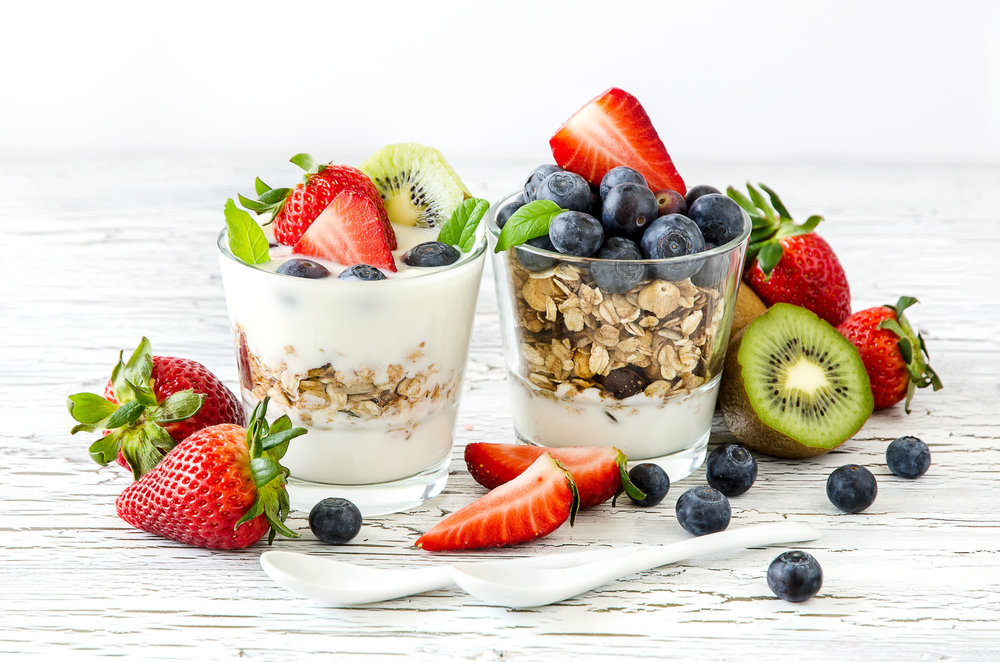 VITALiTY BREAKFASTS   From 20 to 400 people, organise a healthy breakfast in your company to give more energy to your employees and teach them practically how to start a dynamic and productive day !