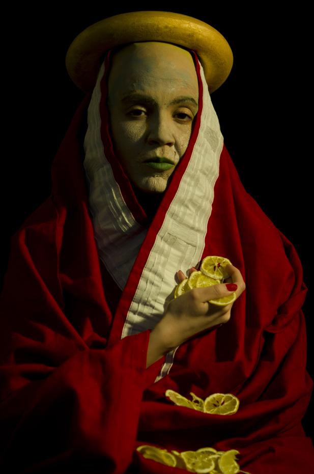 Ana Bathe