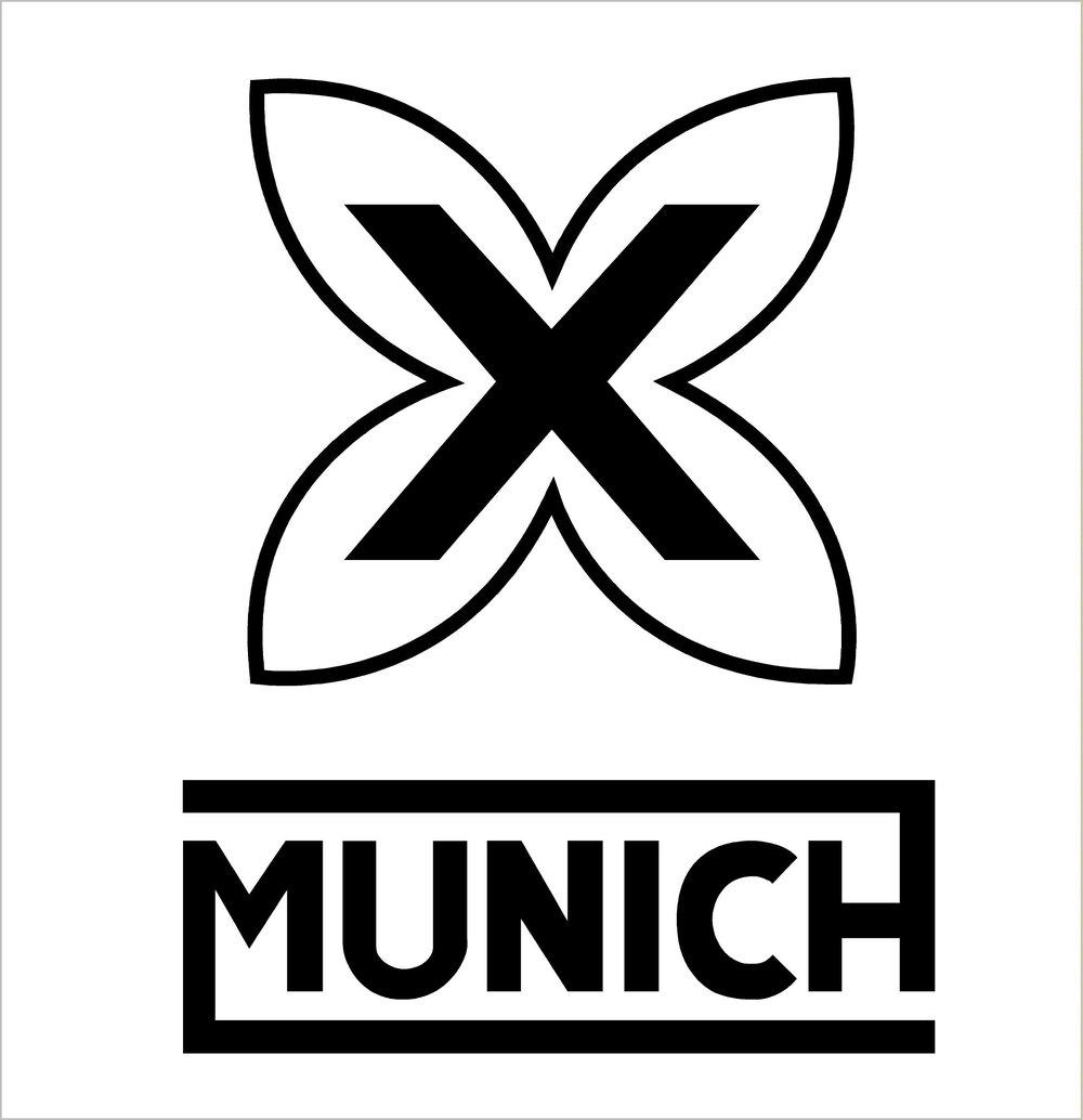 munich-sports
