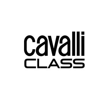 cavalli-class