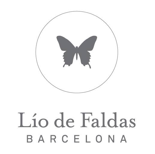 LOGO LIO DE FALDAS.jpg