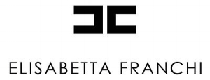ElisabettaFranchi_logo.JPG
