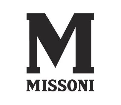 LOGO MISSONI.jpg