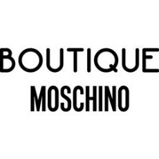 boutique-moschino