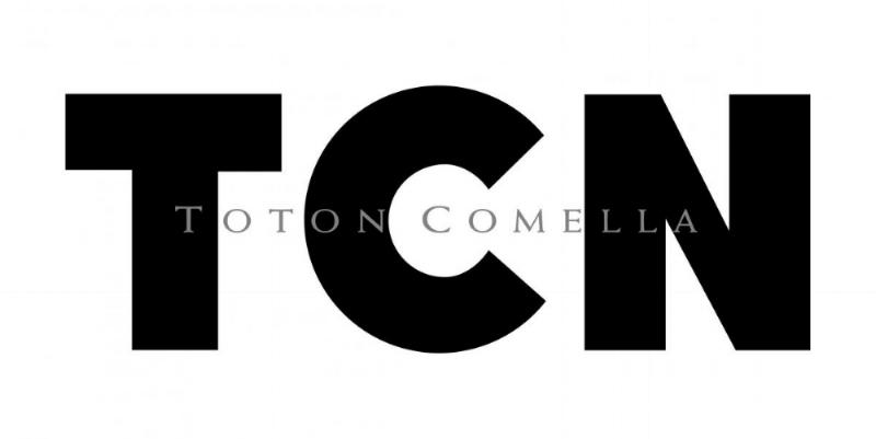 tcn-toton-comella