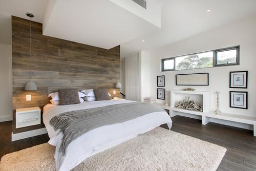 contemporary-bedroom.jpg