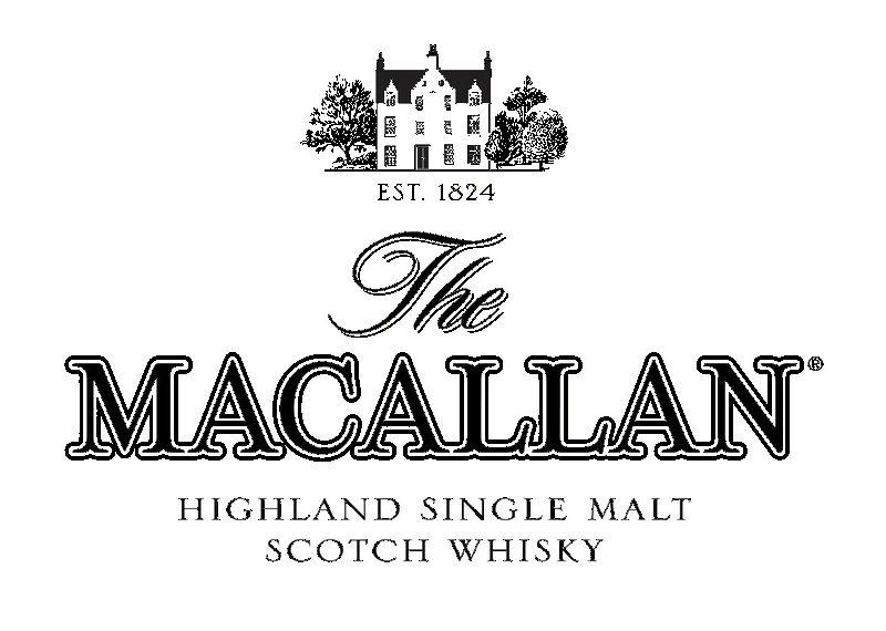 macallan-logo.jpg