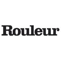 Rouleur_logo.jpg