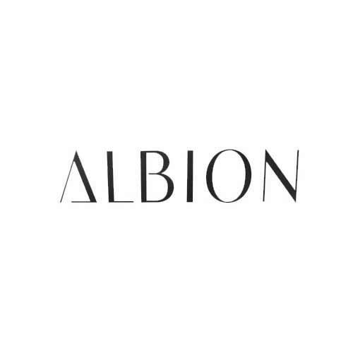 Albion-Logo-500.jpg