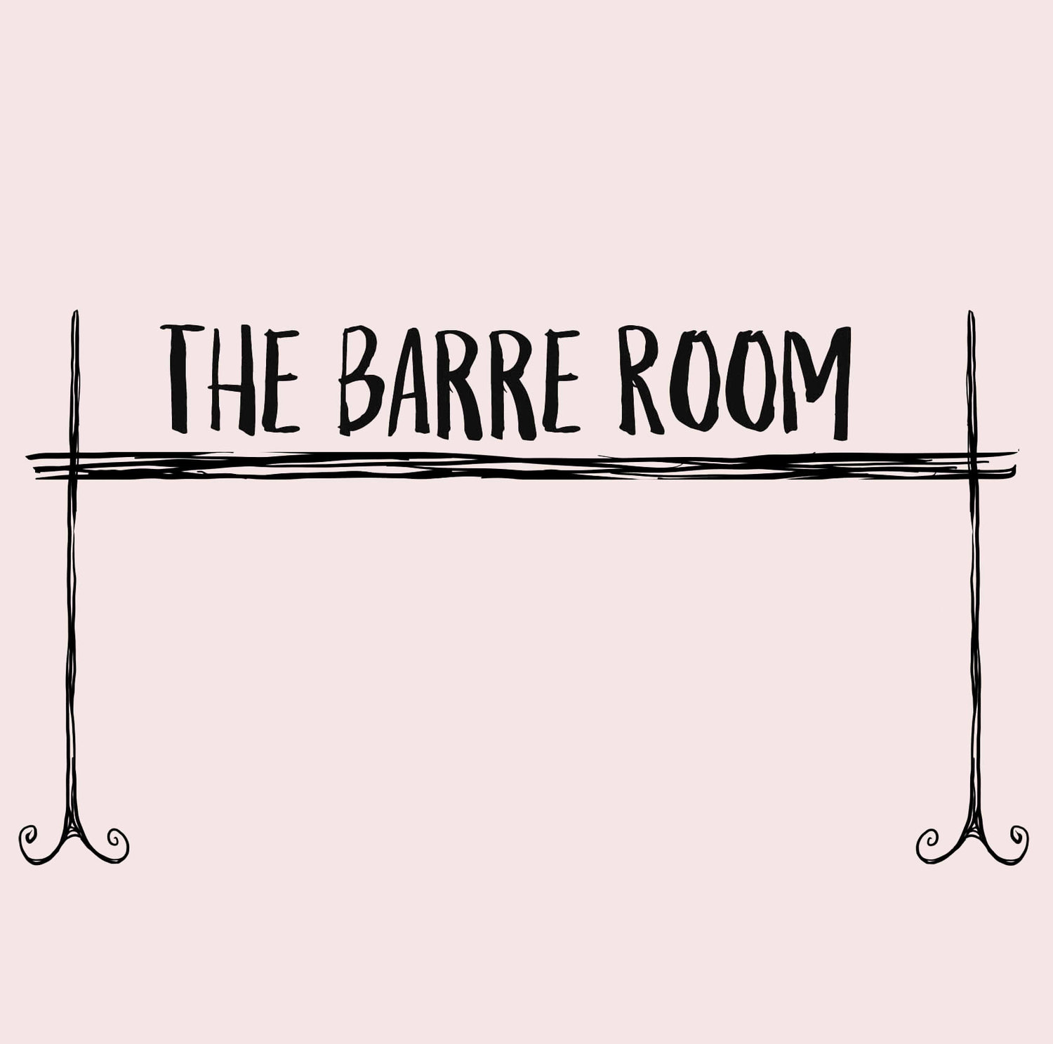 The Barre Room