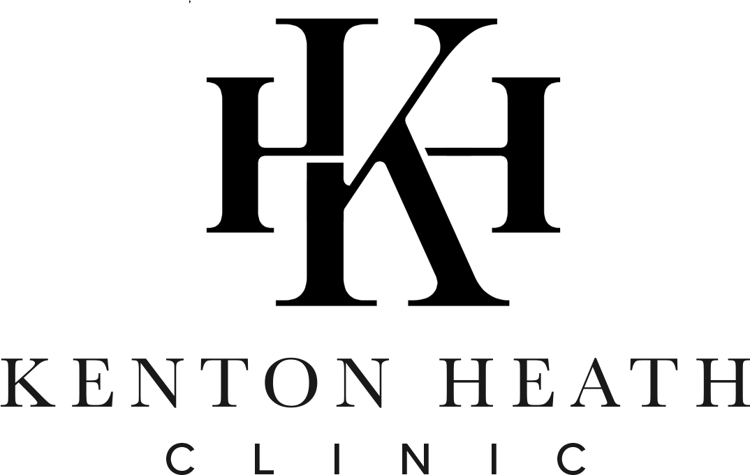 Kenton Heath Clinic