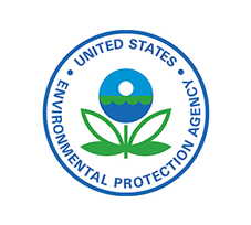 EPA   Water Bootcamp