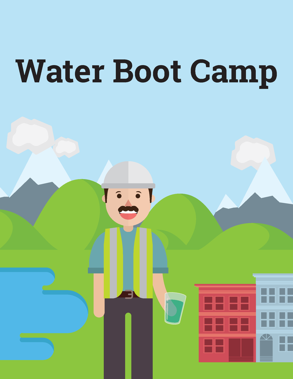 Pages from WaterBootCamp Workbook.png